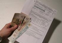 Москвичи смогут быстрее получить деньги на капремонт