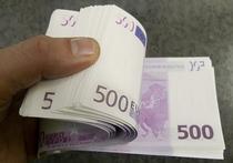 Иностранцы в Москве боятся коррупции