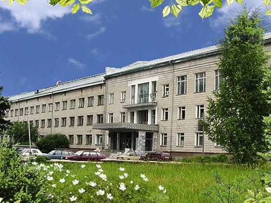 Институты «под нож». В Сибири сократят десятки институтов СО РАН?