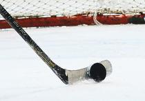 Финляндия - Канада - 0:2: североамериканцы стали чемпионами мира по хоккею. Онлайн - трансляция