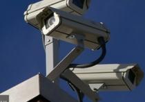 «Безопасный город» под угрозой
