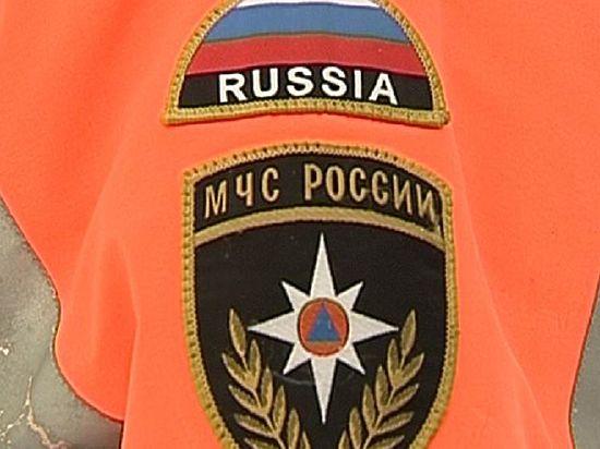 Сотрудники мини-ОПГ в ГУ МЧС Томской области, укравшие 4 млн рублей, отделались условными сроками
