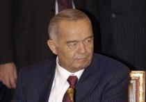 «Смерть Ислама Каримова была клинической»