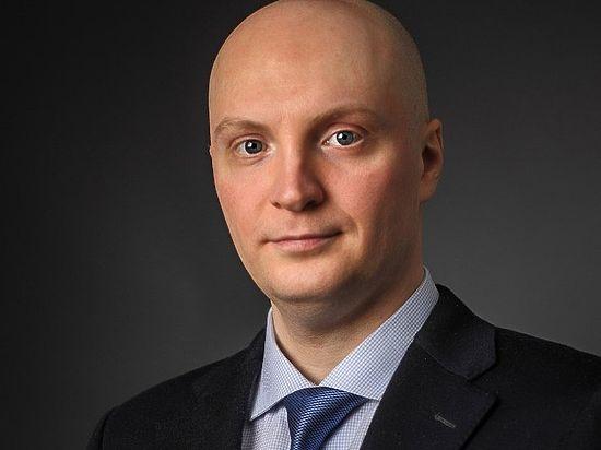 «Демон» обналичности. Андрей Кривошеин поехал под домашний арест до 9 января 2017 года