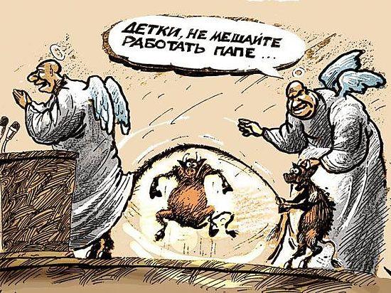 Кто позорит «Брест».  В скандалах вокруг «черного» песка на атомной стройке оказались замешаны фирмы бизнесмена Александра Беляева