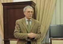 Где и когда можно будет проститься с Александром Янушкевичем