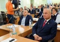 Изменят ли налоговые ставки в Томске?
