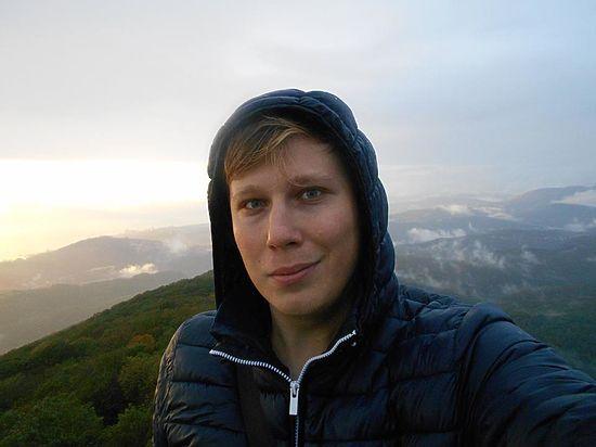 Журналист Алексей Шитик намерен через суд устроить полномасштабную проверку «РосКитИнвеста»