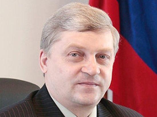 Как председатель суда Виктор Кребель и бизнесмен Вячеслав Макаренко создали успешное «ЧГП»