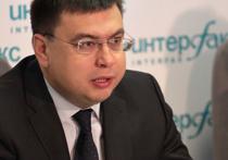 Чиновник из окружения осужденного экс-мэра трудоустроился в Крыму
