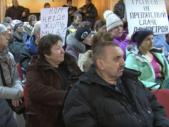 Новости украины сегодня электроэнергия