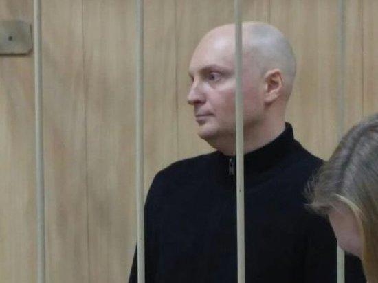 Привезти Проститутку В Томск Из Украины
