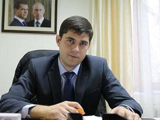 Евгений Гусев подал еще один иск в суд, на этот раз против депутатов