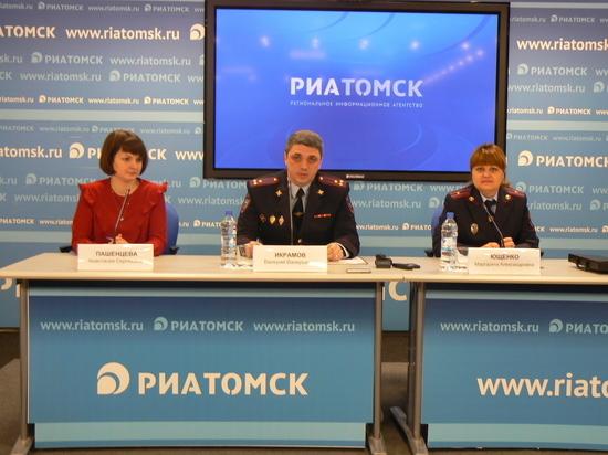 Работа для пенсионеров московский район спб