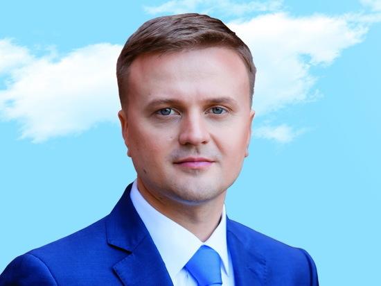 Кремль «благословил» конкурентные выборы в Томской области. Алексей Диденко пойдет в губернаторы Томской области сразу от трех партий: КПРФ, ЛДПР и «СР»
