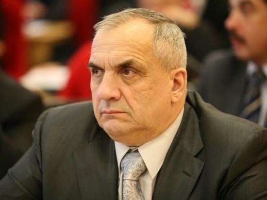 Завод «Томское молоко» может временно приостановить работу