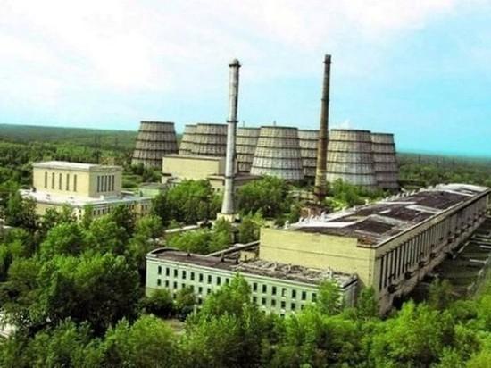 Северское ОАО «Тепловые сети» намерено признать себя банкротом с долгами в 500 млн рублей
