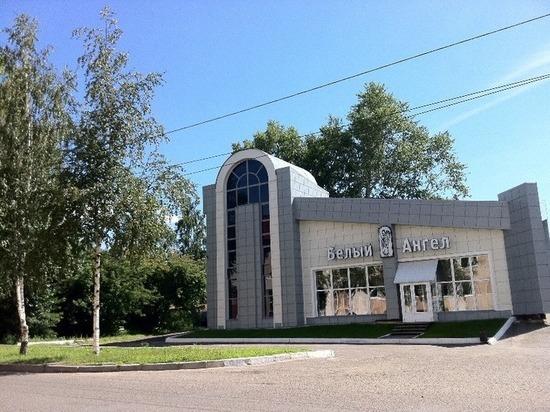 «Ритуальные» войны в Томске продолжаются