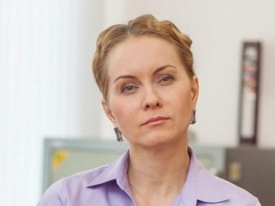 В отношении ставленника Ольги Кобяковой возбудили уголовное дело