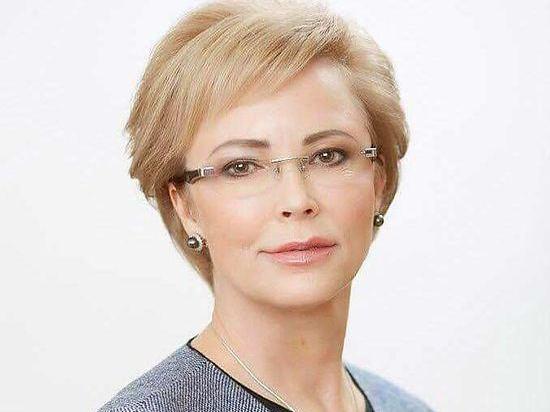 Татьяна Соломатина раскритиковала некоторые аспекты здравоохранения в России