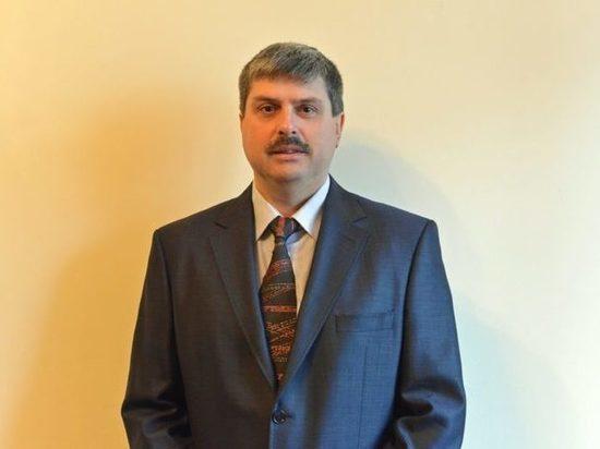 У томского бизнесмена Олега Федосеева забирают «ФОГ-сити»