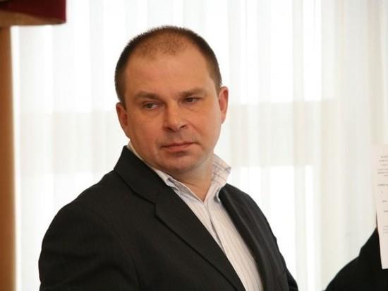 Ушел изжизни Владимир Казаков