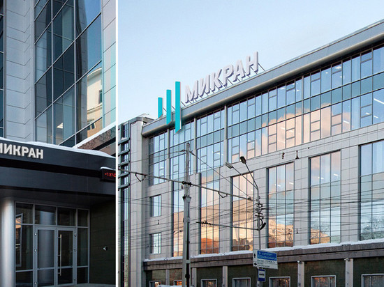 «Микран» начал увязать в судебных тяжбах, против компании поданы иски на 12 млн рублей
