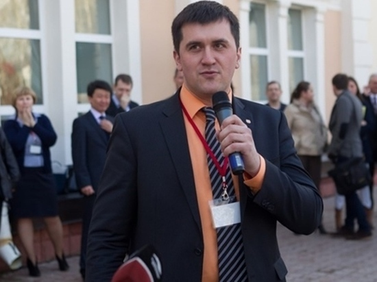 Компания экс вице-губернатора Алексея Князева, хочет «обанкротиться»
