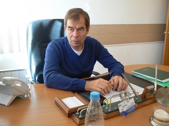 Юрий Исаев подтвердил факт явно непродуманных реформ в томском здравоохранении