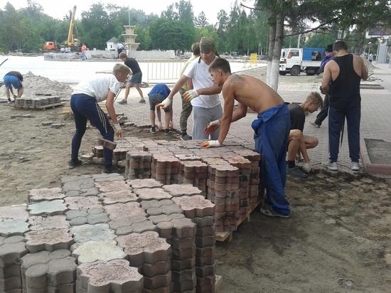«Обэповцы» изъяли документы в УМП «Томскстройзаказчик»