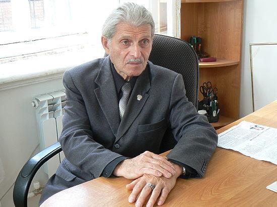 Томичи создали петицию с просьбой проверить здравоохранение в области