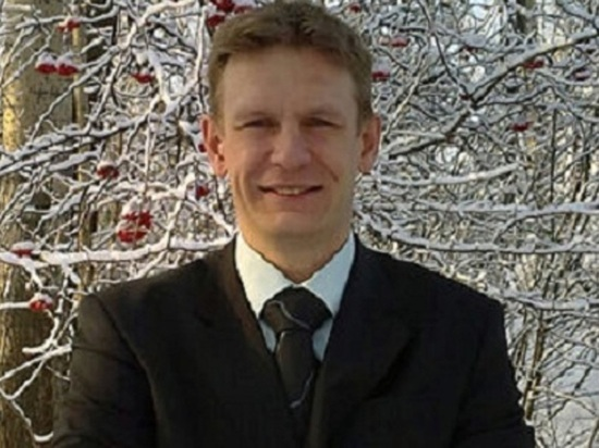 В Северске начальника бюро судебно-медицинской экспертизы подозревают в хищении 1 млн. рублей