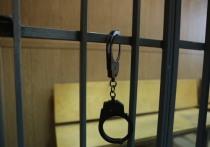 Убийца пятерых байкеров в Подмосковье приговорен к пожизненному заключению