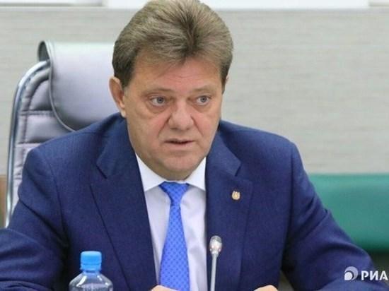 Чиновники мэрии Томска не жалеют денег на собственные премии и надбавки