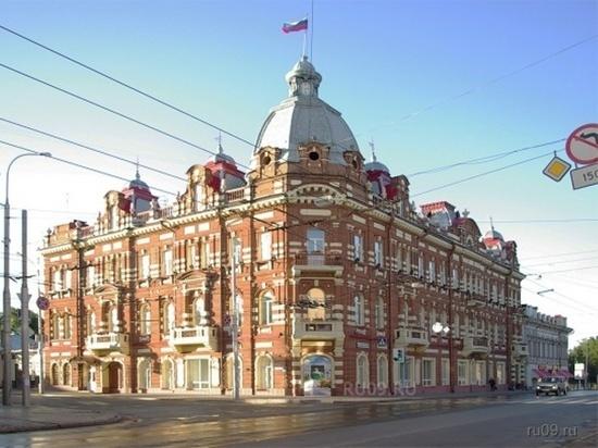 В Томске бюджетные миллионы «выкинули на мусор»