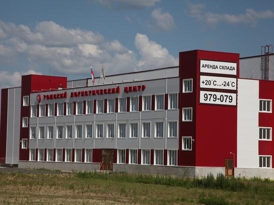 В Томской области случилось еще одно странное банкротство - компании ЗАО «Терминал»