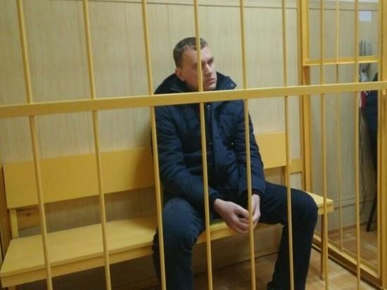 В Томске по подозрению в мошенничестве задержан проректор ТПУ Сергей Байдали