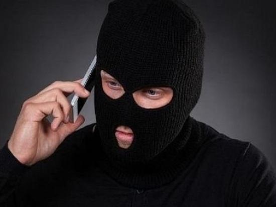 Три года за ревность: кем оказался телефонный террорист