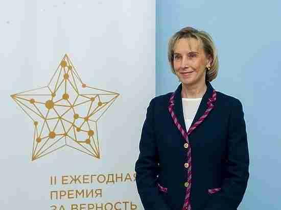 Возвращение Людмилы Огородовой в Томск сулит большие перемены