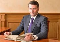 Арбитражный суд Московской области возглавил экс-томич