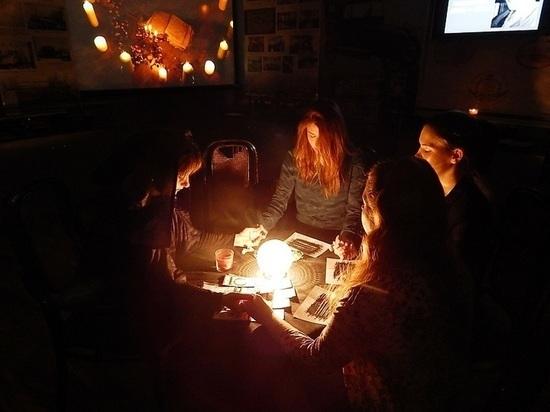 В ТПУ решили использовать сеансы спиритизма как метод познания науки и истории