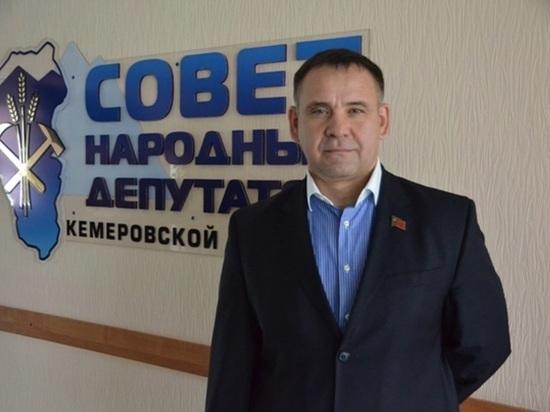 Сергей Апарин снова всех «уделал», - компании кемеровского бизнесмена снова получат многомиллионные подряды