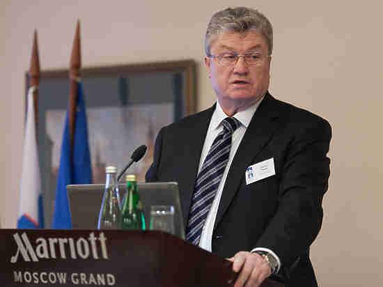 СХК объявил о смене генподрядчика по проекту «Прорыв»