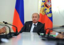 Зачем Путин предложил выпустить украинские войска из окружения?