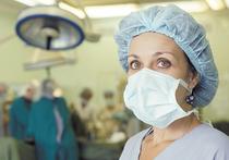 Правительство Москвы утвердило меры по поддержке медиков