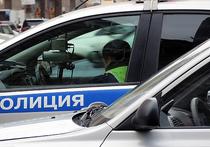 Мособлсуд вынес приговор мужчине, который кинул гранату в инспекторов ГИБДД