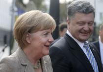 Какими могут быть дальнейшие санкции против России?