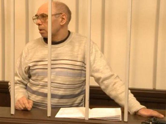 Вынесен обвинительный приговор по уголовному делу об убийстве руководителей коммерческой организации